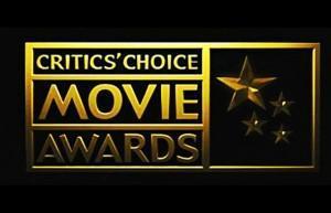 Critics Choice Awards 2013 : les nominés