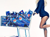 Beyoncé Pepsico collaboration millions dollars