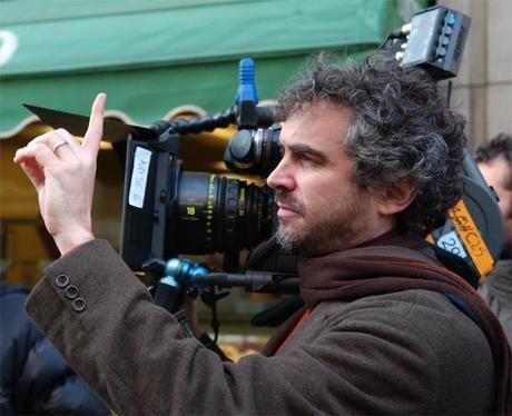 LES FILMS À VOIR EN 2013