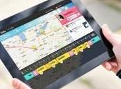 Libertrip réseau social pour construire partager voyage