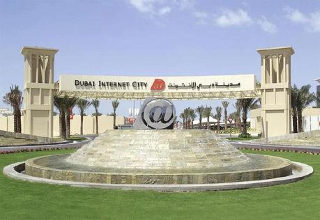 L'avenir d'Internet se joue à Dubaï en ce moment ?