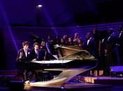 Peugeot Mika Pleyel buzz musical