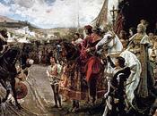 chevalerie, Ignace Loyola 1491- 1556).