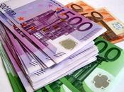 Orange/SFR millions d'euros d'amende pour pratiques anti-concurrentielles