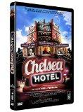 CRITIQUE DVD: Chelsea Hotel
