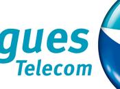 Bouygues Telecom porte plainte contre Free réclame millions d'euros