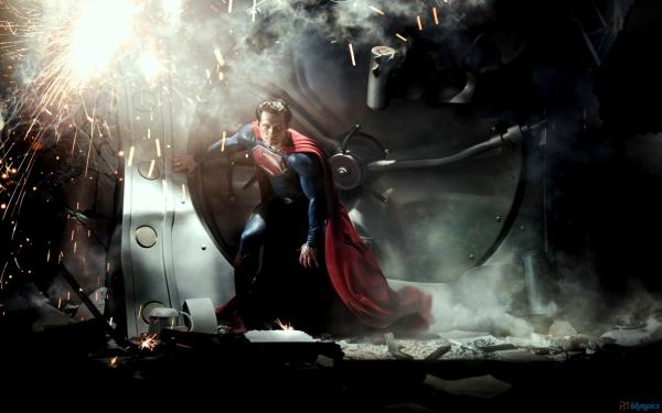 man_of_steel_1920x1200.jpeg