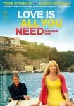 love-is-all-you-need-poster-de-fr-640