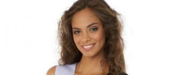 Direction Miss Univers 2013 pour Miss Tahiti ?