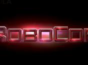 Robocop retour: vous montre photo!