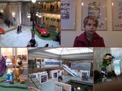 Bruxelles vrai musée