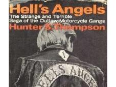 Hell's Angels