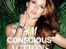 Mode poursuit engagements voie l'écologie