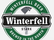 Game Thrones Beer coming