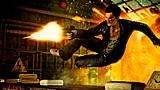 Sleeping Dogs se la joue Bruce Lee