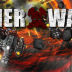 MinerWarsHeader3_copy