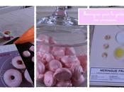 recette girly
