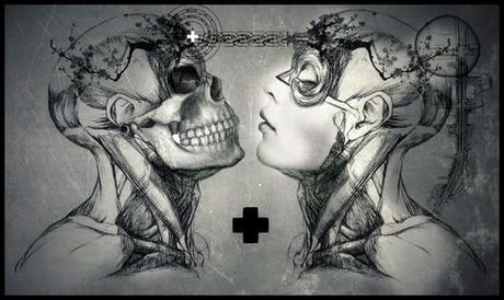 Autoreverse Graphikart Roy •  The Kiss Versus