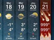 monde 21-12-2012 avec humour images
