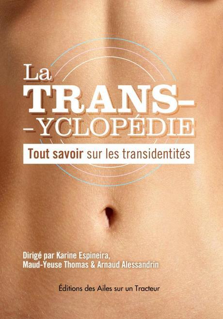 Karine Espineira est la première Trans à obtenir le grade de Docteure de l'université française