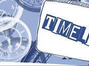 Facebook change encore design Timeline