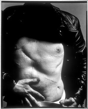 http://www.metmuseum.org/special/Richard_Avedon/images/3.L.jpg