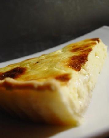 tarte_fromage_part_1