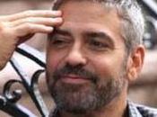 George Clooney victime graves harcèlements