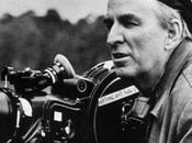 l'affaire Depardieu avait mêmes effets Bergman Suède