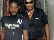 "Arafat FEAT Koffi Olomide ""Affaires D'Etat""(Audio, Qualité"