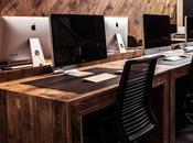 Ubiquitous Office