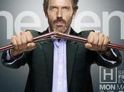[Séries] House revient pour l'ultime saison janvier 2013.
