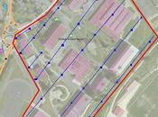prises vues verticales service géomètres