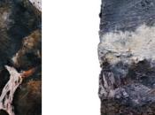 Galerie Schwab-Beaubourg -exposition JUAN PORRERO