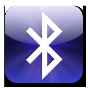 Les Nouveautés Cydia: PwnTube, WeatherBar et BlueToothIcon