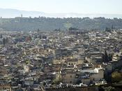 Grappillages 2012 (16) trop courte visite Maroc