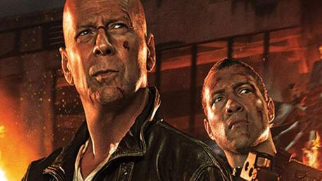 214074-a-good-day-to-die-hard-poster1header
