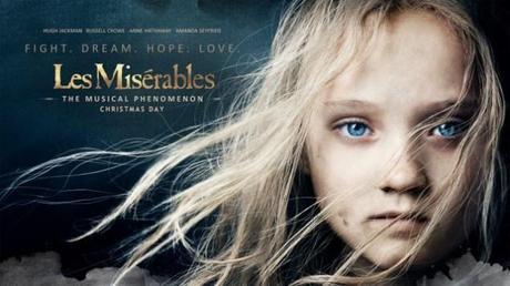 les-miserables_00-640x360