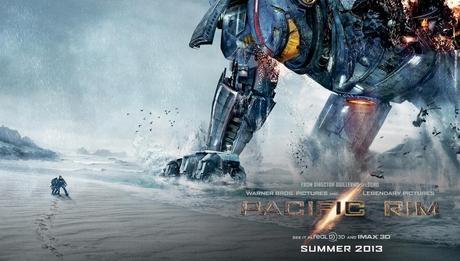 Agenda Ciné : Les films de 2013 …