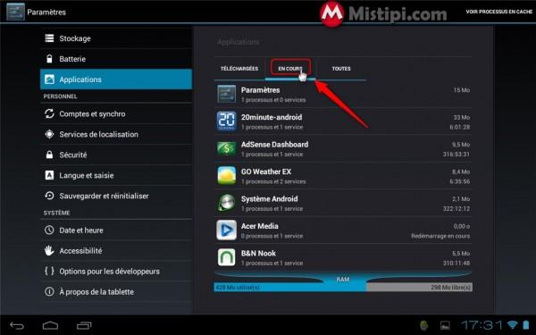 android_gestion_applications_6