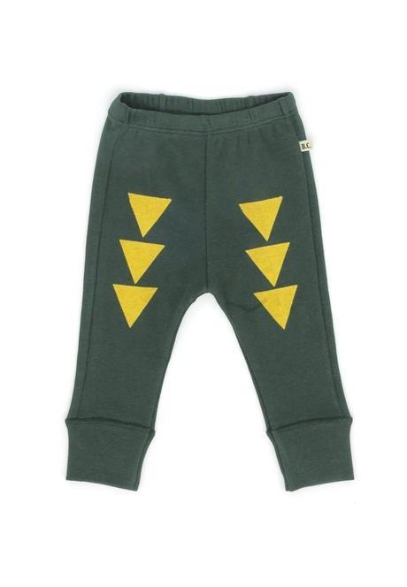 triangles-leggings-bobo-choses.jpg