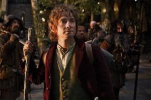 The-Hobbit-3rd-Week-Tops-box-office-US