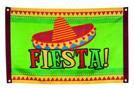 drapeau mexicain 205125 Plus 60% des travailleurs mexicains nont pas de protection sociale
