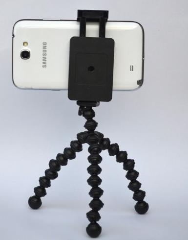 Capture-d-ecran-2012-12-31-a-12.36.56.png