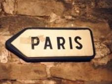 musées hors commun Paris