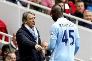balotelli-mancini-man_city
