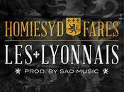 Homiesyd Fares Lyonnais (SON)