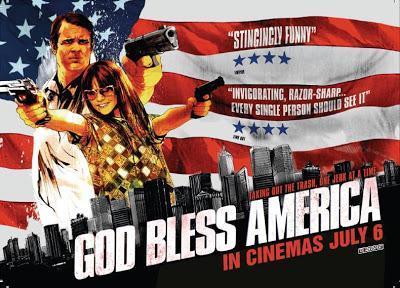Mon Top 10 Cinéma 2012