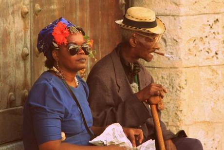 La Havane & Varadero