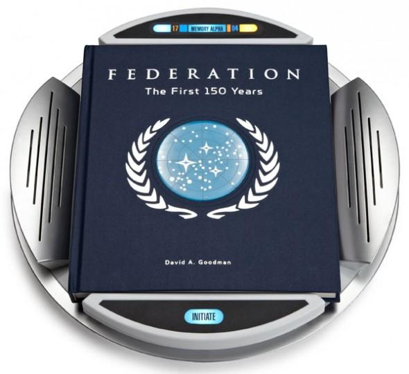 Star-Trek-Federation-The-First-150-Years